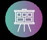 Processo produção vídeo animado - Storyboard