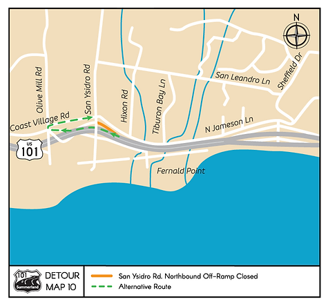 Detour Maps Summerland Phase 4C_10.png