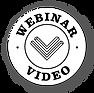 webinar video button.png