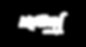 Logotipo Motion Animação
