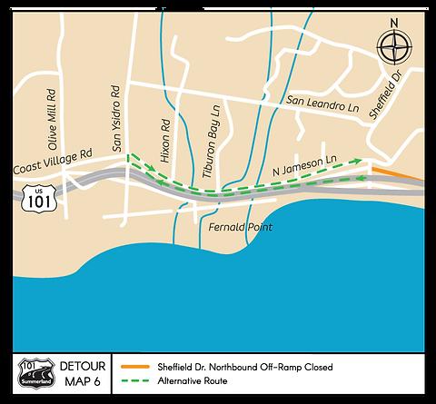 Detour Maps Summerland Phase 4C_6.png