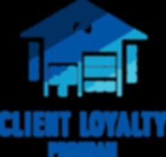 CLP Logo Final.png