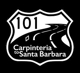 carp–sb–logo.png