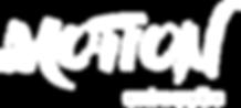 Logo Motion Animação