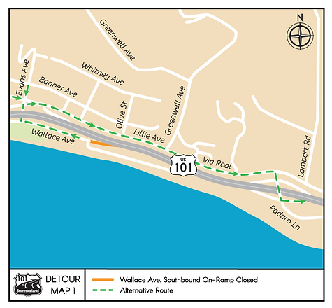 Detour Maps Summerland Phase 4C_1.png