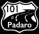 Padaro Logo.png