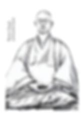 Mestre Tokuda