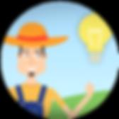 Vídeos Animados Explicativos Storytelling