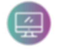 Processo produção vídeo animado - Finalização