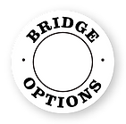 bridge button.png