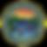 sb_city_logo.png