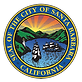 sb_city_logo.png