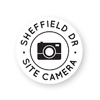 camera hotlinks_sheffield.png