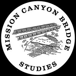 MCB Logo Final.png