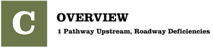 1oadwayC-header.png