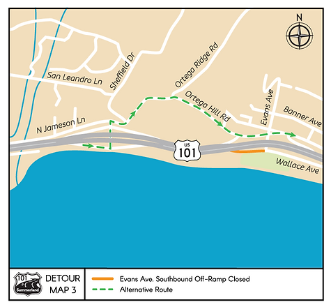 Detour Maps Summerland Phase 4C_3.png