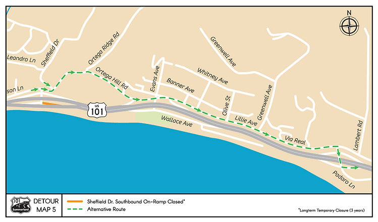 Detour Maps Summerland Phase 4C_5.png