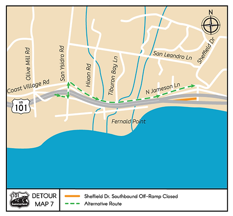 Detour Maps Summerland Phase 4C_7.png