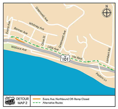 Detour Maps Summerland Phase 4C_2.png