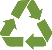 recycle green.png