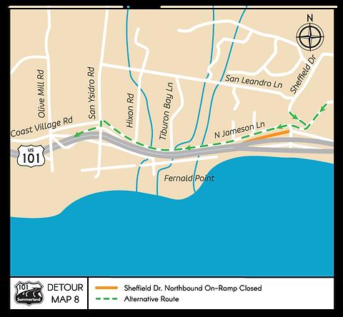 Detour Maps Summerland Phase 4C_8.png