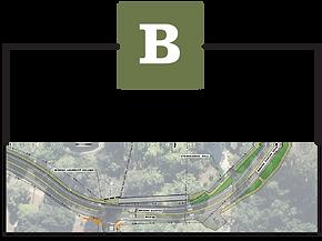 roadwayB.png