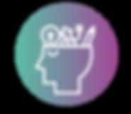 Processo produção vídeo animado - Ideia