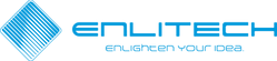 Enlitech logo.png