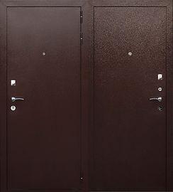 кондор 9 дверь