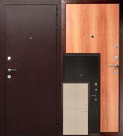 дверь кондор 3 все цвета