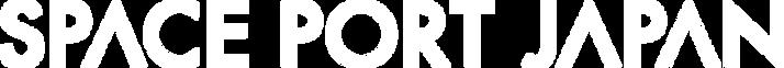 spj_logo_w.png