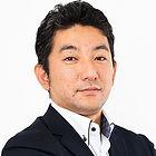 Shin-Onitsuka-SPJ.jpg