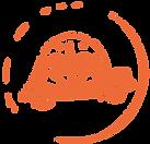 logo officiel Holimoke_FOND TRANSPARENT-02_edited.png