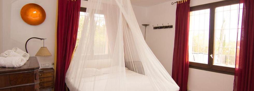 Casa Valentina (1).jpg