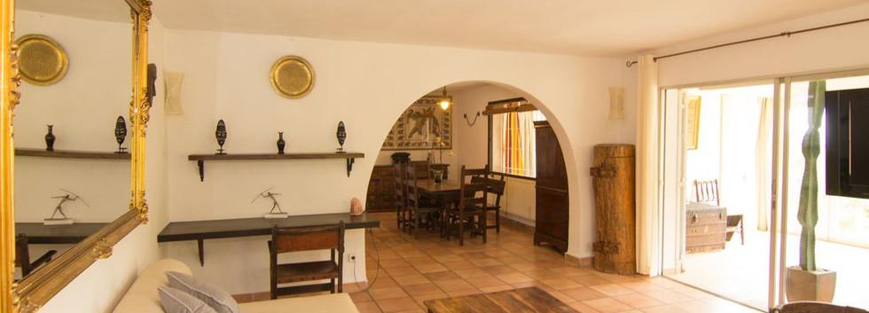Casa Valentina (11).jpg