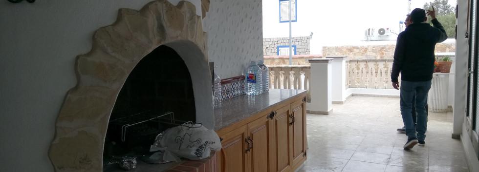 Casa Dem Bossa (24).jpg