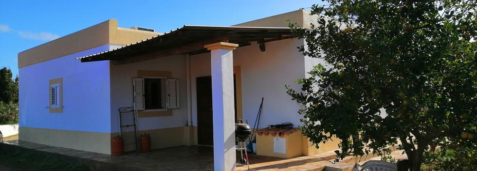 Casa Santa Gertrudis (4).jpg