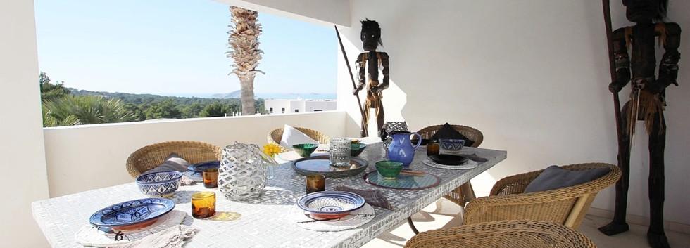 Casa Cala Conta  (4).jpg