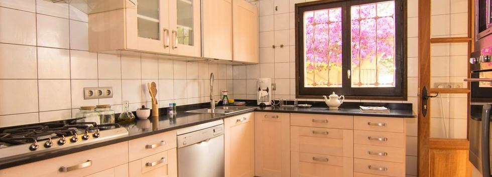 Casa Valentina (15).jpg