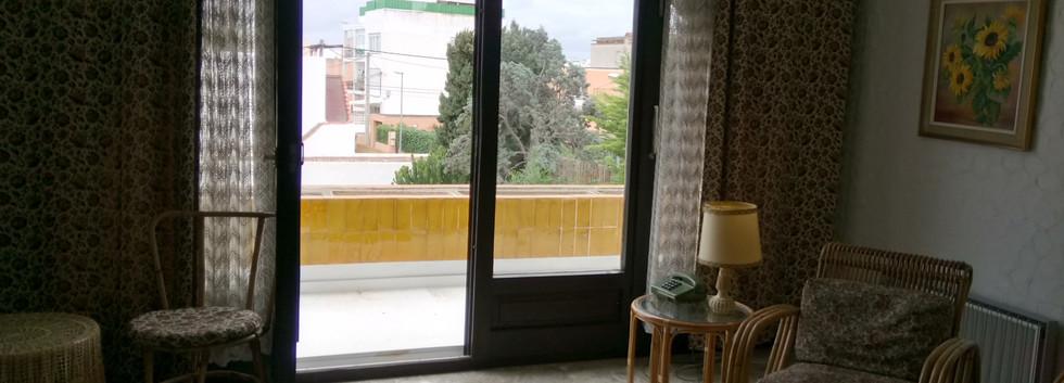 Casa Dem Bossa (9).jpg