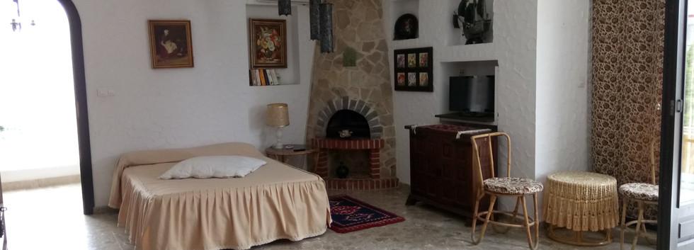 Casa Dem Bossa (8).jpg