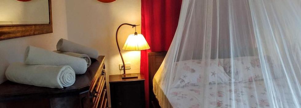 Casa Valentina (6).jpg
