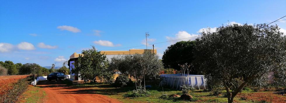 Casa Santa Gertrudis (6).jpg