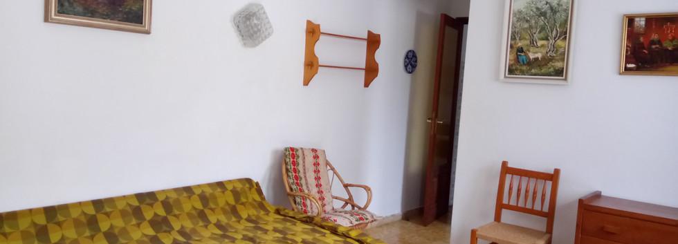 Casa Dem Bossa (43).jpg