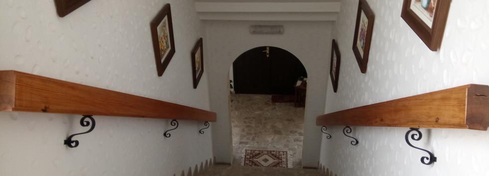 Casa Dem Bossa (16).jpg