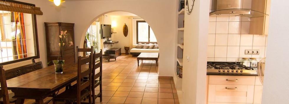 Casa Valentina (16).jpg