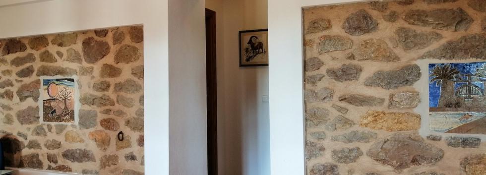 Casa Santa Gertrudis (17).jpg