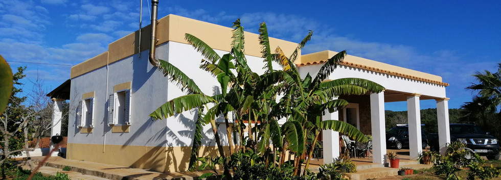 Casa Santa Gertrudis (3).jpg