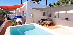 Casa Antonio (5).jpg