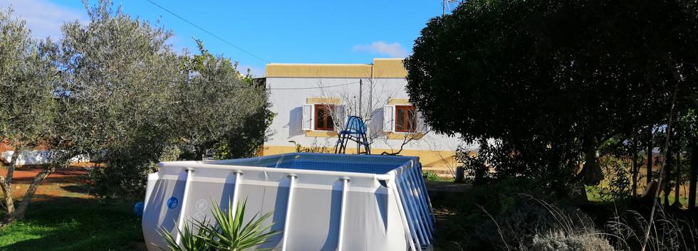 Casa Santa Gertrudis (7).jpg